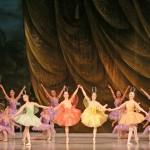 Balletrusso