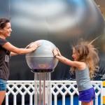 Xperience-e-Planetário-Mogi_Fotos-Eder-Veiga-(15)