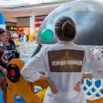 Xperience-e-Planetário-Mogi_Fotos-Eder-Veiga-(3)